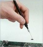 Metcal Manual Vacuum Pickup Pen - TS8120