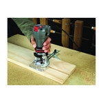 Porter Cable Variable Speed Laminate Trimmer - PCE6435