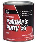 Dap 53 Filler White Paste 0.5 pt Can - 12240