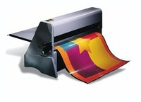 3M Scotch Laminating System - 59154