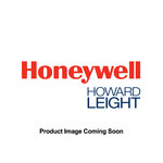 Howard Leight Clear Protective Earmuff Replacement Part Kit - 1017294