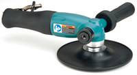 """52657 7"""" (178 mm) Dia. Right Angle Disc Sander"""