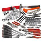 Proto Starter Tool Set - J99200