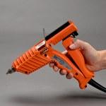 3M PG LT Hot Melt Applicator - With Quadrack converter - 89447