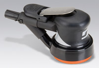 "56803 3-1/2"" (89 mm) Dia. Self-Generated Vacuum Dynorbital Supreme Random Orbital Sander"