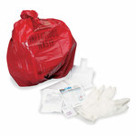 North First Aid Kit - NORTH 12-7003