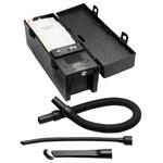 Menda 220VAC ESD Vacuum - MENDA 35868