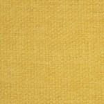 Jackson Safety Yellow Fiberglass Acrylic Coated Fiberglass Blanket - 6 ft Width - 150 ft Length - 626053-60892