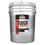 Krylon Industrial Coatings 53 White Gloss Alkyd Enamel Paint - 5 gal Pail - 02375