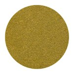 3M Wetordry 486Q Coated Silicon Carbide Disc - 30 Grit - 5 in Diameter - 50189