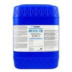 Kester NF372-TB Soldering Flux - 53 gal - 65-0002-2372