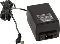 Brady 42109 Battery Charger - 05227