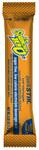Sqwincher ZERO Qwik Stik 0.06 oz Orange Powder Mix - 075880-00280
