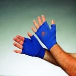Impacto Viscolas 50200 Small Glove Liner - 50200120022
