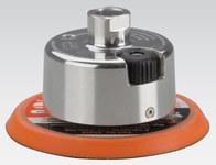 Dynabrade 61318 Locking Random/Rotary Orbital Head Assembly