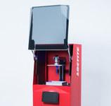Loctite PR 10.1 Resin 3D Printer - 49 cm Width - 170 cm Height - 2416987
