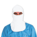 Chicago Protective Apparel Nomex Heat & Fire-Resistant Liner - CPA KN-51