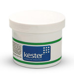 Kester Easy Profile 256 No Clean Lead Solder Paste - 500 g - 7001020310