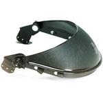 Jackson Safety SC-6 Hard Hat Adapter - Bulk - 024886-20970