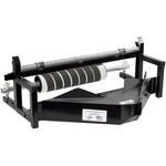 Shipping Supply Kraft Paper Crumpler - SHP-14400