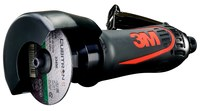 3M 33579 Cut-Off Wheel Tool -.70 hp