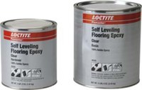 Loctite Fixmaster Amber Gloss Finish Coating - Liquid 1 gal Can - 00238