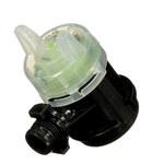 3M 26811 Replaceable Pressure nozzle - Size 1.1