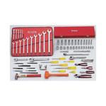 Proto Starter Tool Set - J99300