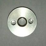 Loctite AssureCure 1527709 Adapter - IDH:1527709