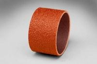 ID x L 60 Grit Aluminum Oxide 200 Units : 3//4 x 1-1//2 Standard Abrasives Spiral Band,