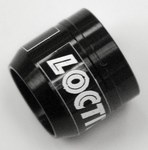 Loctite EQ CL25 Light Curing Lens - IDH:1305332