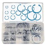 Precision Brand Steel Housing Ring - 12920