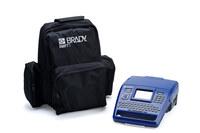 Brady BMP 71 BMP71-SC Portable Label Printer - 2 in Max Label Width - 80186
