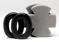 3M Peltor HY10 Headset/Earmuff Hygienic Pad Kit - 093045-08104