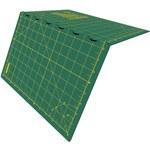 OLFA Cutting Mat - FCM-12x17