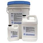 Devcon Asphalt & Concrete Sealant - Gray Powder 3.1 gal Can - 13800