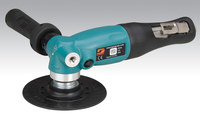 "52635 5"" (127 mm) Dia. Right Angle Disc Sander"