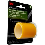 3M 03442 Amber Repair Automotive Tape - 1 1/2 in Width x 60 in Length