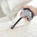 Dremel Detail Brush Set - 05491