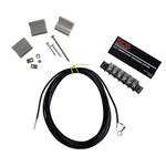 SCS Grounding Kit - 3047