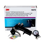 3M Accuspray ONE Hand-Held Spray Gun - 16579
