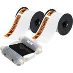 Brady 146071 Printer Accessory Kit - 55067