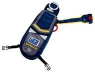 DBI-SALA 50 Self-Rescue Kit - Nylon - 50 ft Length - 840779-14129