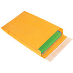 Kraft Envelopes - 11 in x 5 in - SHP-3811