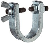 Justrite C Clamp Assembly - 697841-00175