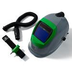 RPB Safety Z3 Welding Respirator Kit - RPB 13-101