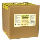 Desco Statguard Acrylic Ready-to-Use Static Dissipative Floor Finish - 2.5 gal Box - 10511