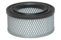 Dynabrade 62415 Portable Vacuum Filter