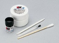 Chemtronics Circuitworks Rubber Keypad Repair Kit - CW2605