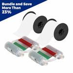 Brady 146070 Printer Accessory Kit - 55066